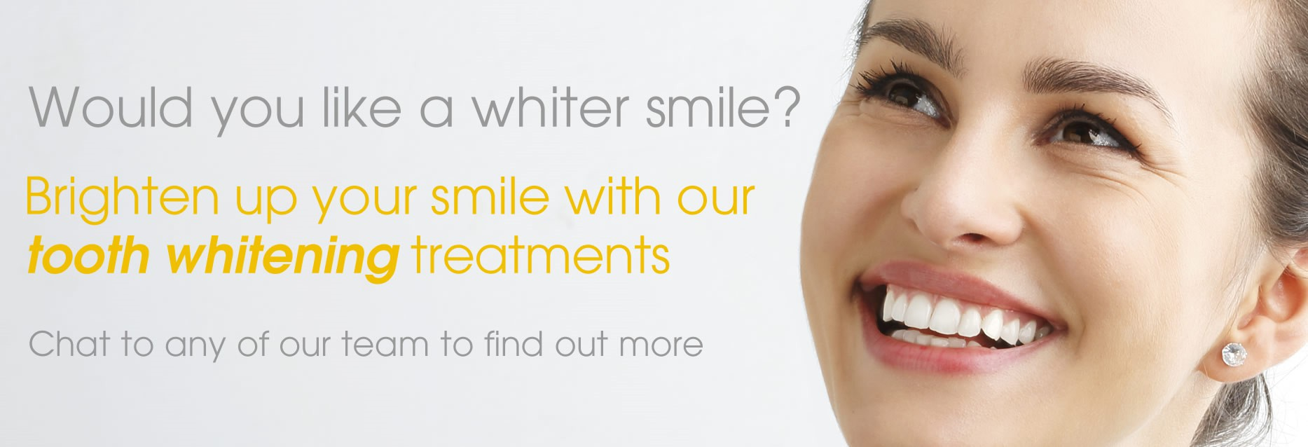 banner-home-toothwhitening