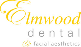 elmwood dental cork